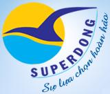 Superdong