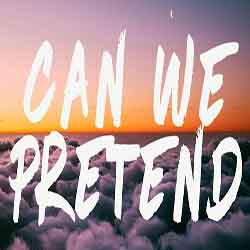 Baixar Música Can We Pretend - P!nk ft. Cash Cash Mp3