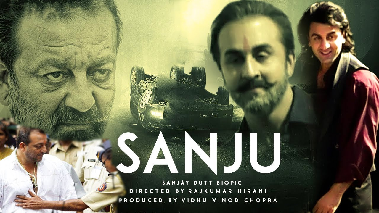 sanju hindi movie download
