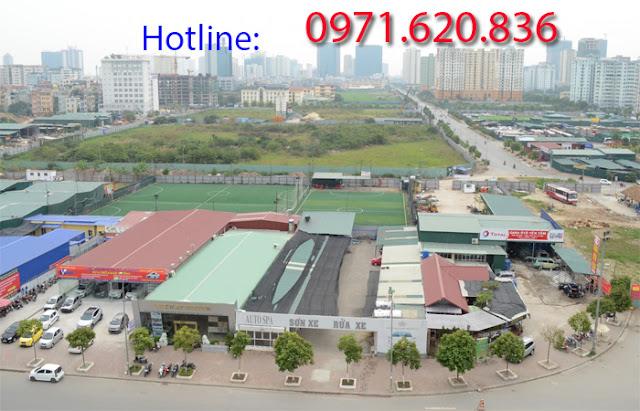 Lắp Đặt Internet FPT Huyện Mê Linh