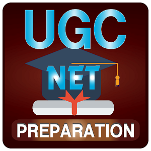 Net Preparation