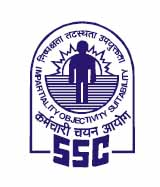 SSC Recruitment for Junior Hindi Translator, Junior Translator, Senior Hindi Translator and Hindi Pradhyapak Exam 2017