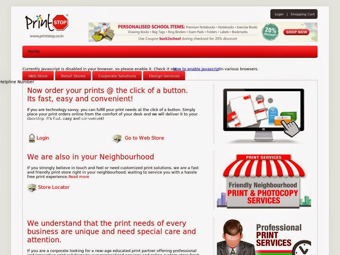 Discount online sites / Cool blades discount code