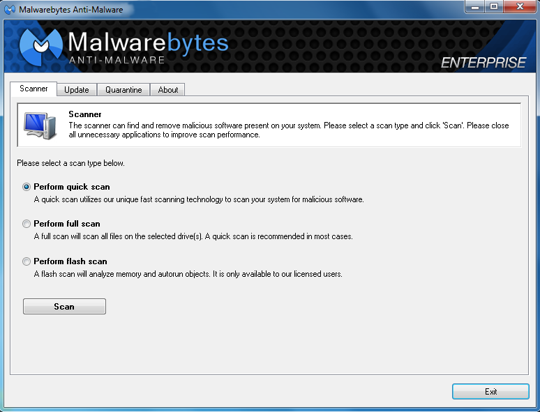 malwarebytes corporate download