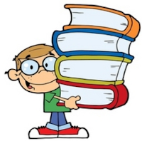http://clipartfreefor.com/files/1/23154_homework-clip-art.html
