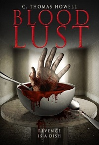 Watch Blood Lust Online Free in HD