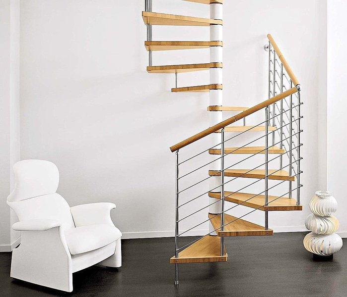 Beautiful Staircase Design Gallery 10 Photos Modern House Plans