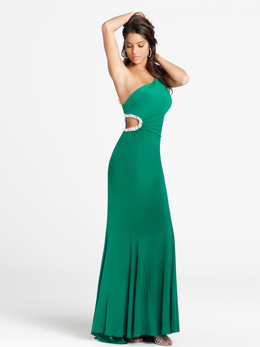 Blog Of Wedding And Occasion Wear 5 Amazing Prom Dresses 2013