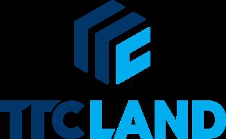 chủ đầu tư dự án TTCLAND