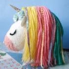 https://flordediys.blogspot.com.es/2017/08/unicornio-de-calcetin-para-empaquetar.html