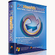 Safe for Your PC With  PC HealthBoost ~ instaons