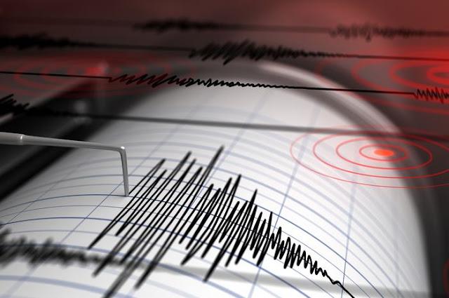 Terkait Wilayah Jakarta yang Dekat Dengan Sumber Gempa, Ini Pesan BMKG!