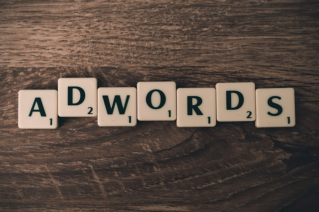 Adwords Managament - Related To Maintaining Your Google Adwords Account In Order To Plan.