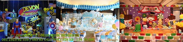 BALLOON DECORATION SURABAYA, DEKORASI BALON SURABAYA, JASA BALON DI SURABAYA, JASA DEKORASI BALON SURABAYA, SURABAYA BALLOON DECORATION, KIDS PARTY IDEAS SURABAYA, PARTY PLANNER SURABAYA, KIDS PARTY PLANNER SURABAYA, DEKOR SWEET 17 TH SURABAYA, SWEET SEVENTEEN PARTY SURABAYA, DEKOR BALON MURAH SURABAYA, BALON DEKOR MURAH SURABAYA, DEKORASI ULTAH ANAK MURAH SURABAYA, PARTY DEKOR SURABAYA, BALON MURAH SURABAYA, BALON BIRTHDAY SURABAYA,