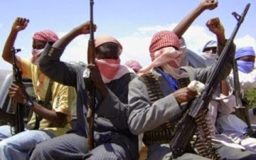 Boko Haram: UK Meets Nigeria, Others June 12