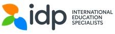 www.idp.com