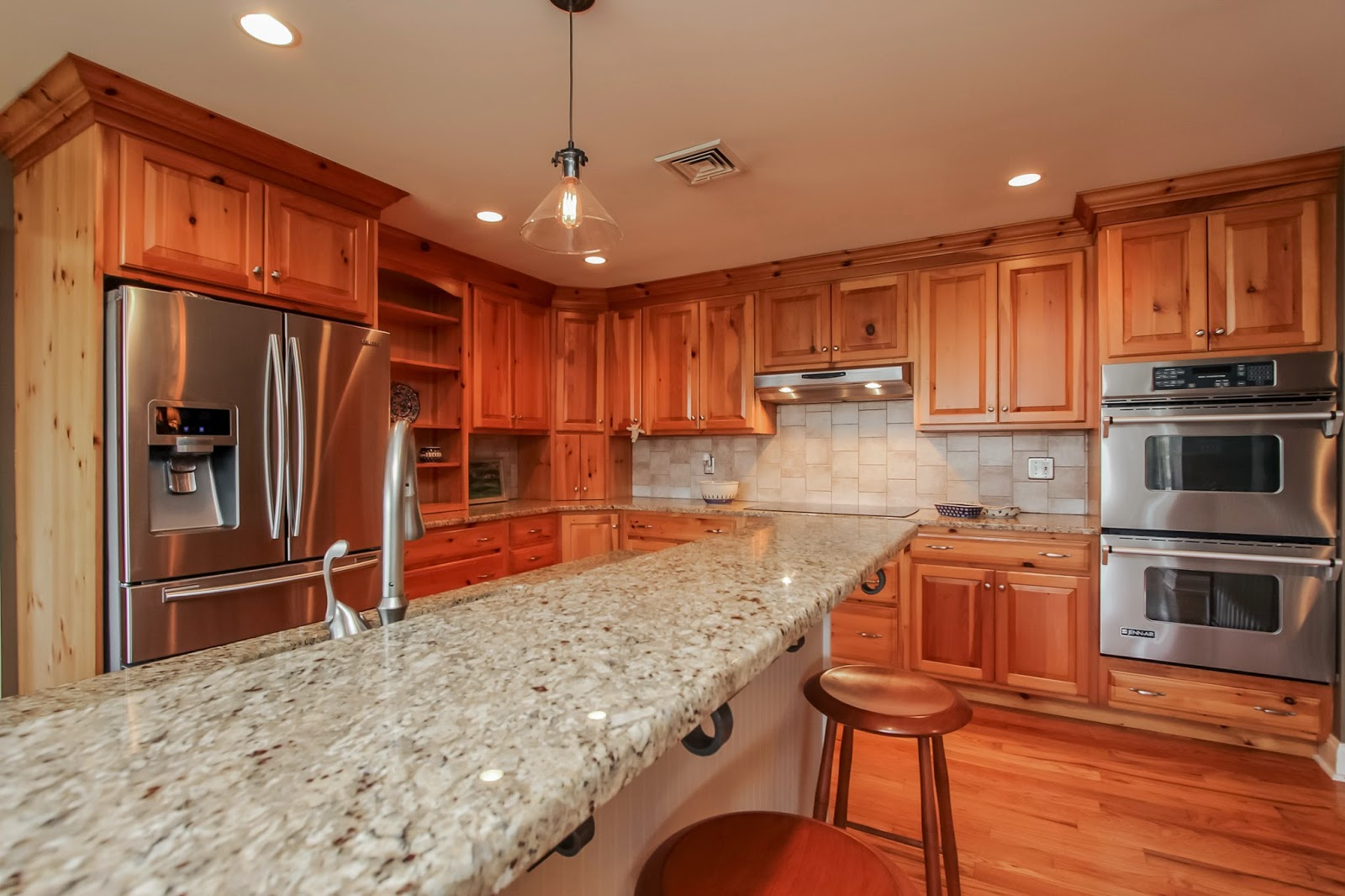 Granite Countertops West Chester Pa West Chester Pa Home Values Entertainers Delight Mls 6373500