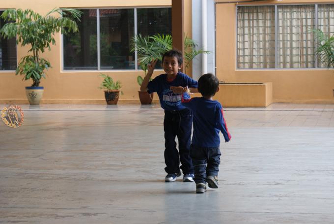 Tips dan Petua Terbaik Mendidik Anak