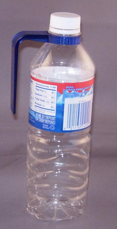 Belt Zara Images: Belt Water Bottle Holder
