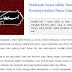 Madrasah Imam Jakfar Shadiq as dan Perannya dalam Dunia Islam