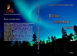 https://www.amazon.de/Elche-morden-nicht-Henry-Sebastian-Damaschke-ebook/dp/B00ND2FJXK/ref=as_sl_pc_tf_mfw?&linkCode=wey&tag=wwwlektoratps-21