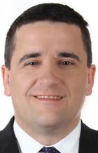 Alessandro Reggiani, presidente e amministratore delegato di Prismi