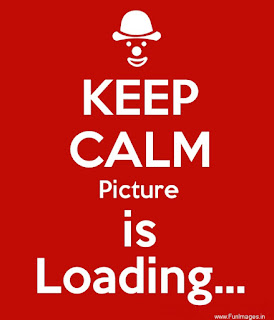 keep calm funny images