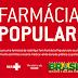 ALGUMAS FARMÁCIAS DE GANDU TEM DIFICULTADO A COMPRA DE MEDICAMENTOS VIA FARMÁCIA POPULAR!