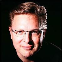 5 Consejos para llevar un negocio al éxito – Verne Harnish