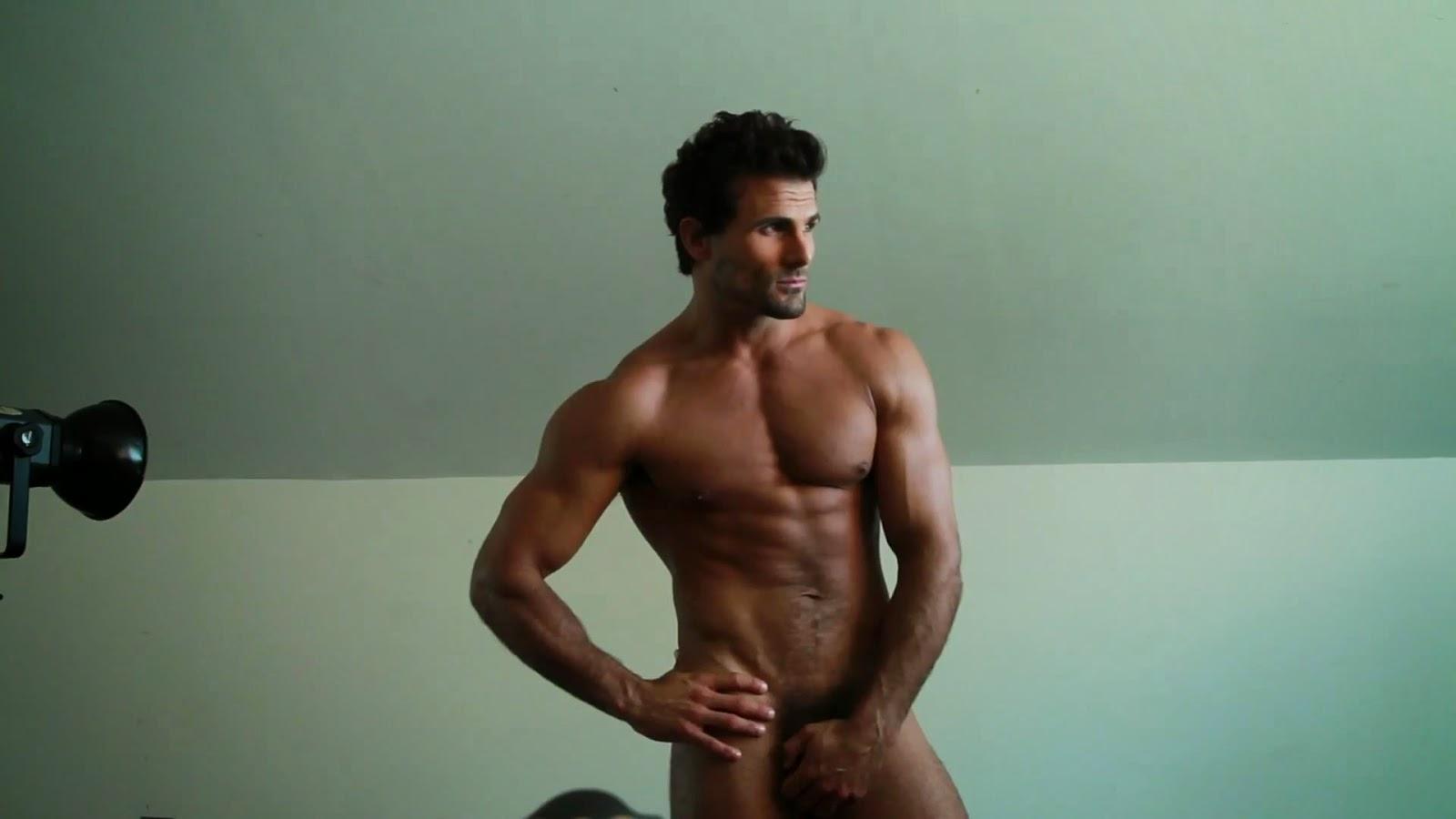 sexy dd tamil nude