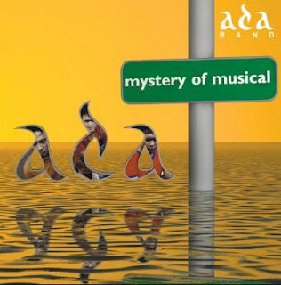 Download Lagu Mp3 Terbaik Ada Band Full Album Mystery Of Musical Paling Hits dan Terpopuler Sepanjang Masa Lengkap
