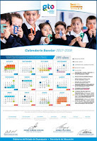 https://www.scribd.com/document/354117481/calendario-escolar-2017-2018-195-01#fullscreen=1