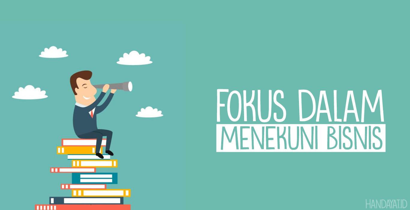 7 Tips Memulai Usaha di Usia Muda dengan Sukses 6