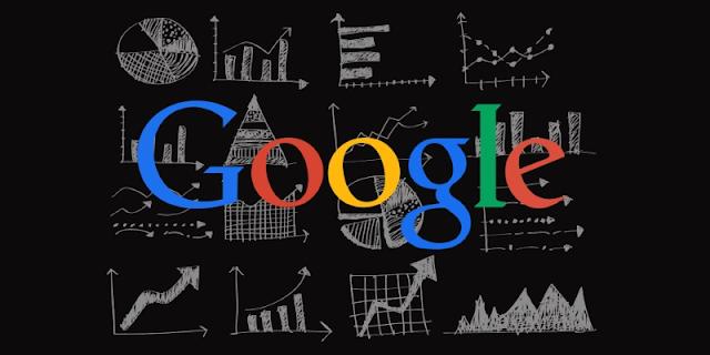 4 Cara Turunkan Kos Iklan di Google Adword