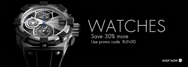 snapdeal watch coupons