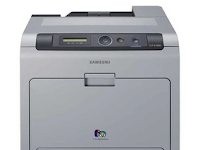 Samsung CLP-670ND Printer Drivers Download