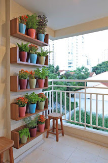 balcony vertical garden 10_mini