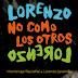 En Homenaje Nacional a Lorenzo Jaramillo, se realiza la exposición Lorenzo, no como los otros