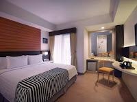 5 Tempat Wisata Keren di Dekat Hotel Atria Gading Serpong