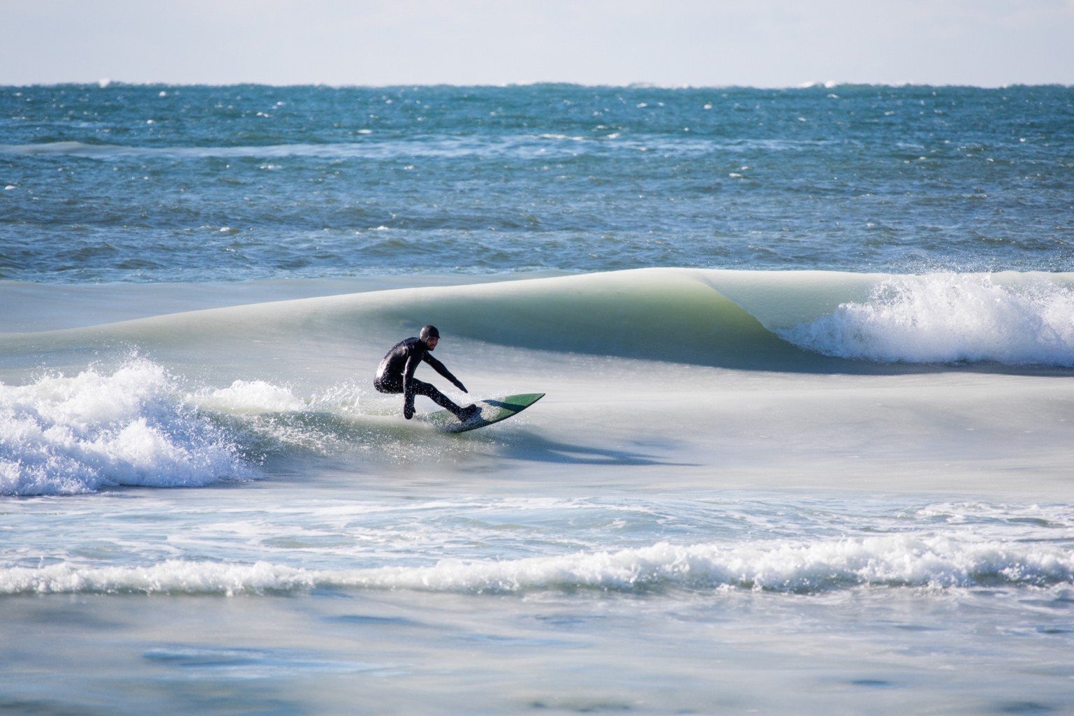 olas granizadas Nantucket 03