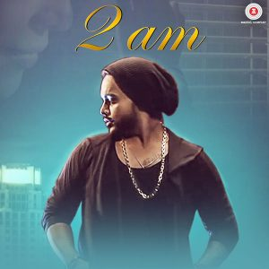 2am – Indeep Bakshi
