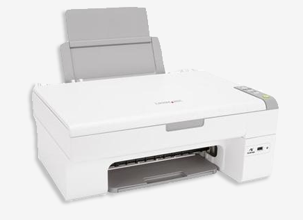 LEXMARK X6675 LINUX DRIVER DOWNLOAD (2019)