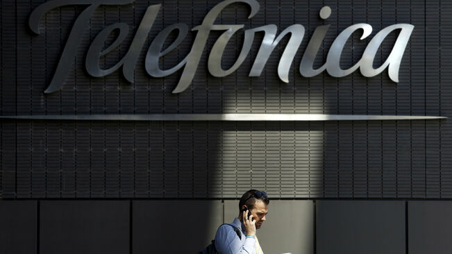 Generalitat multa movistar, vodafone y orange