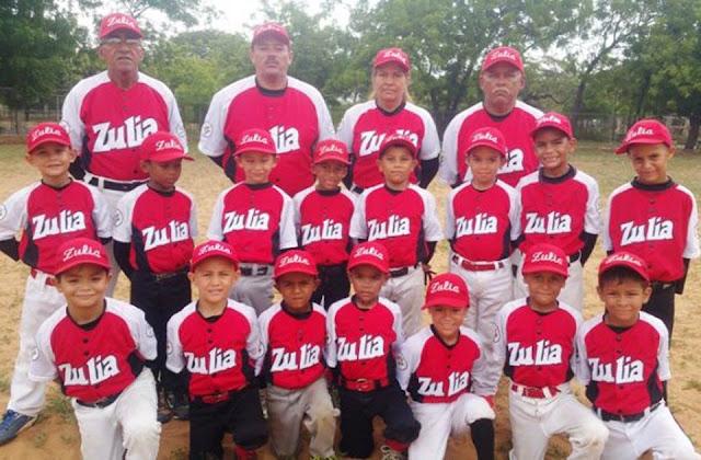 perijanero-andrew-carmona-destaca-en-nacional-beisbol-iniciacion