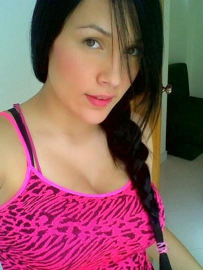 conocer mujeres latinas
