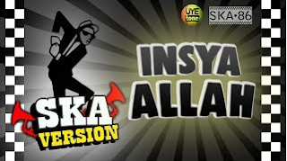 Download Lagu Ska 86 Insya Allah mp3