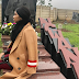 Ayanda Ncwane says 'I Have No Plans To Marry Again, Sfiso died when we were trying for a daughter'