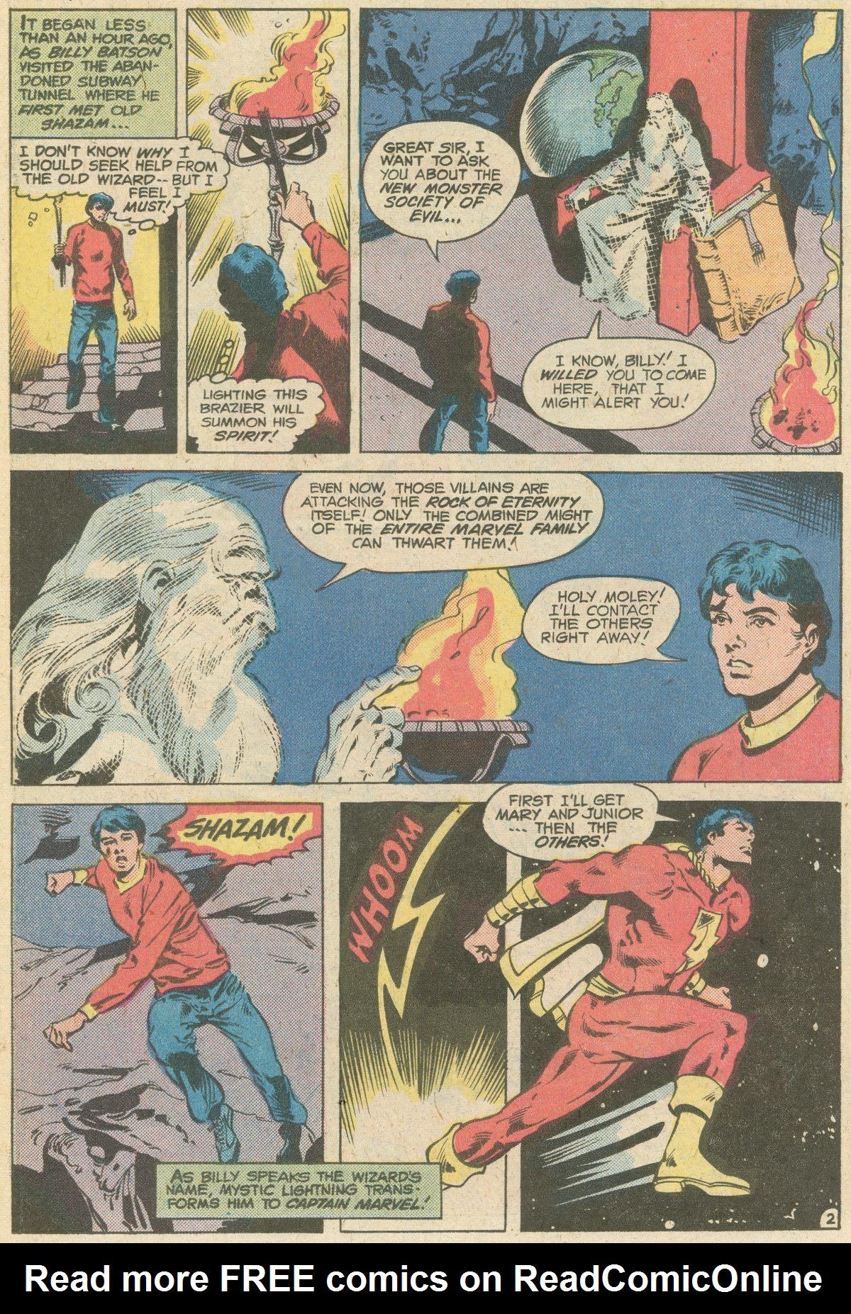 Read online World's Finest Comics comic -  Issue #267 - 42