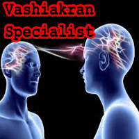 Vashikaran specialist, vashikaran astrologer, love problem solutions through vashikaran, astrology for lovers.