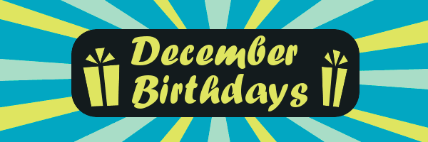 December Birthdays Blog Hop using Stampin' Up! Products Order from Mitosu Crafts UK Online Shop